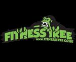 Fitness-Tree