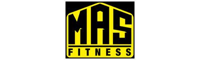 MAS Fitness
