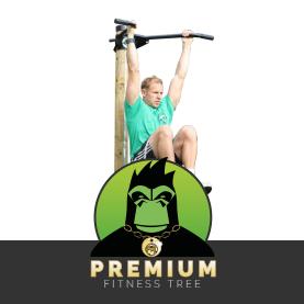 Fitness Tree Premium
