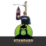 Fitness Tree Standard