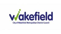 Wakefield Fitness Tree
