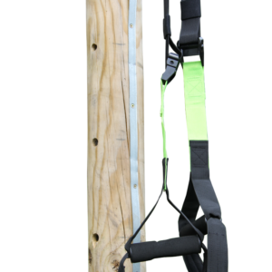 FT SUSPENSION TRAINER