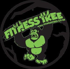 Fitness Tree