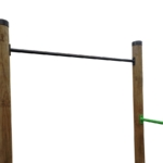 FITNESS TREE PULL UP BAR