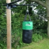 FITNESS TREE PUNCH BAGS