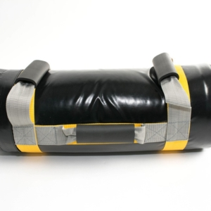 FUNCTIONAL POWER STRENGTH SANDBAGS